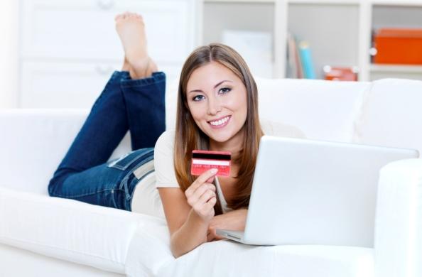Taxas de Juro no Crédito Pessoal e Tipos de Crédito