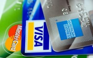 Consolidação de créditos pessoais