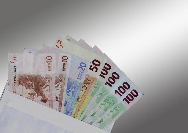 Posso Obter um Empréstimo Para Consolidar o Meu Crédito