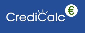 credicalc logo