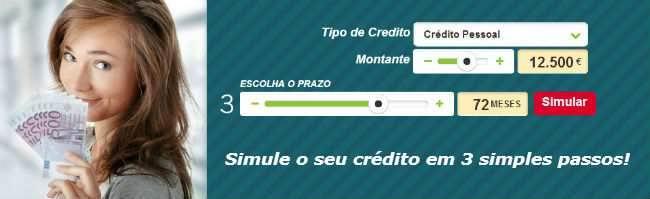 simulador-credito-pessoal-nvalores